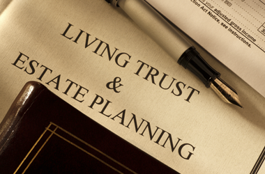 wills-probate-estate-planning